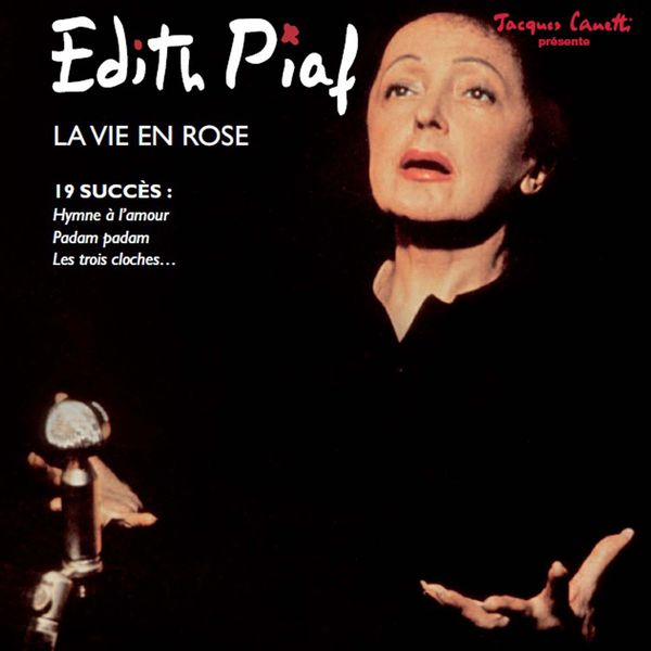 download la vie en rose movie