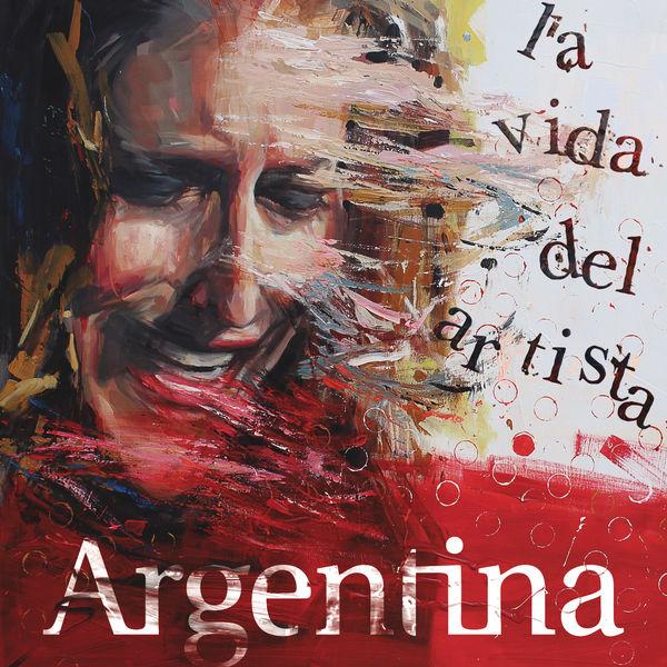 Argentina - La Vida del Artista