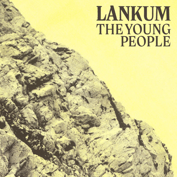 Lankum - The Young People