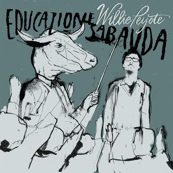Willie Peyote - Educazione sabauda