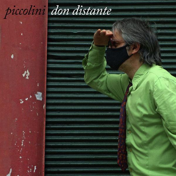 Piccolini - Don Distante