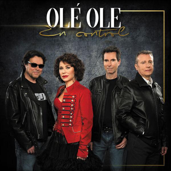 Ole Ole - En Control