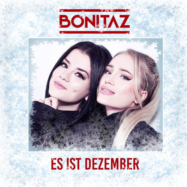 Bonitaz - Es ist Dezember