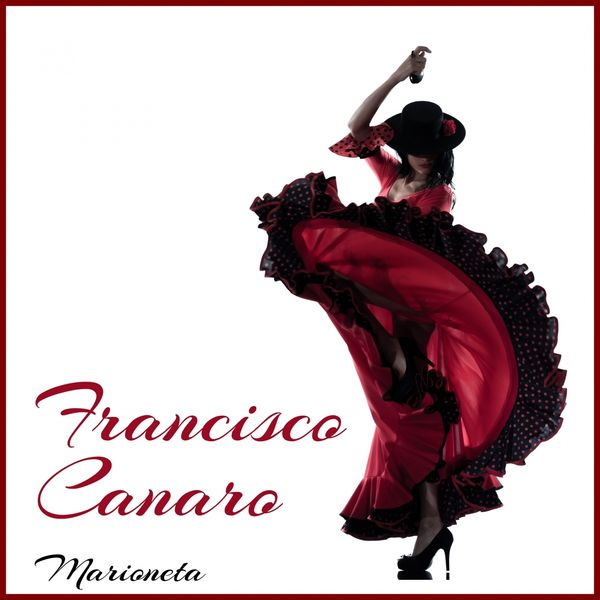 Francisco Canaro - Marioneta