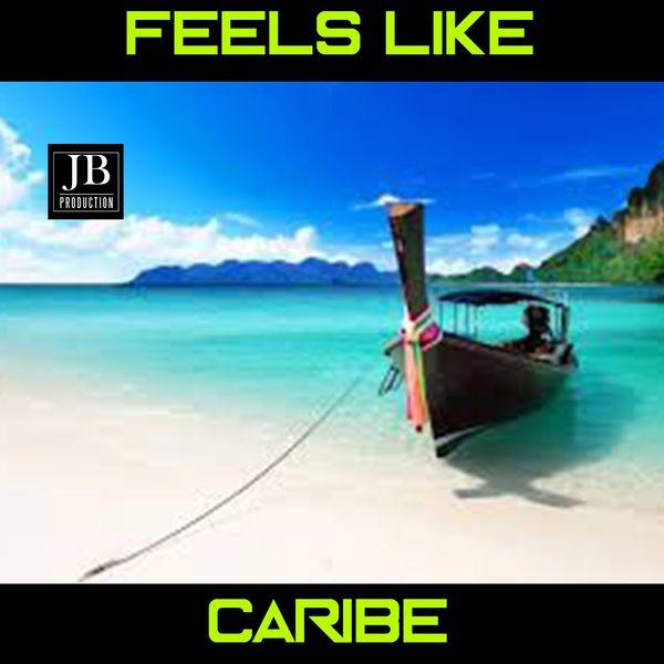 Feels Like Caraibe 2018  Xs5t2au12al4a_600