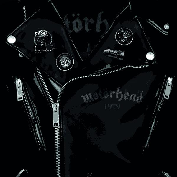 Motörhead - 1979