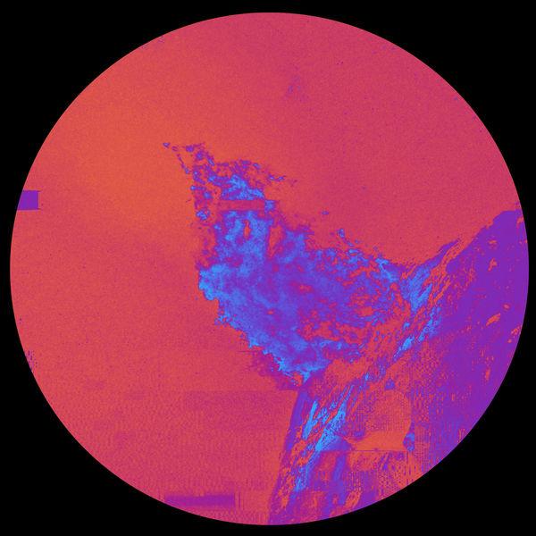 Leifur James - A Louder Silence: Remixes