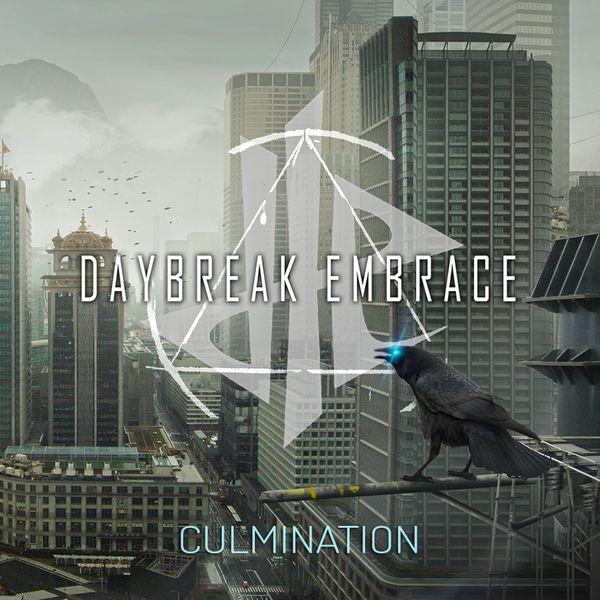 Daybreak Embrace - Culmination