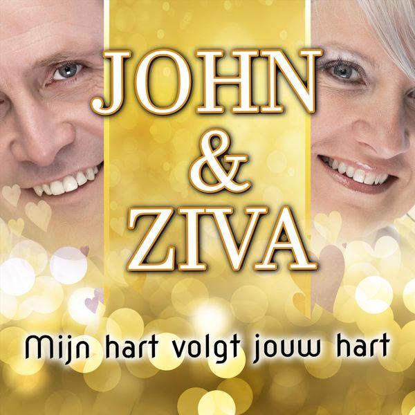 John Mijn Hart Volgt Jouw Hart
