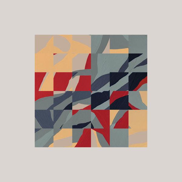 PALLADIAN - Carpets