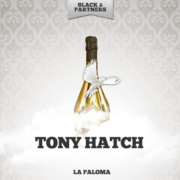 Tony Hatch - La Paloma
