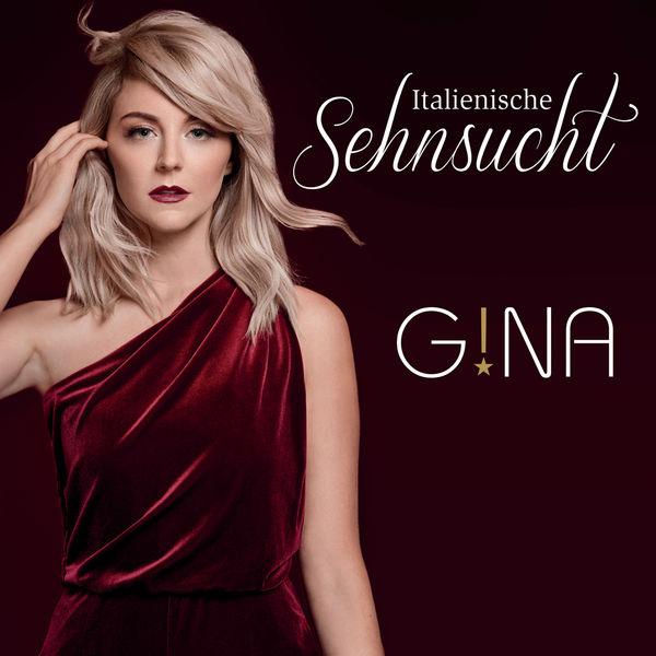 Gina - Italienische Sehnsucht