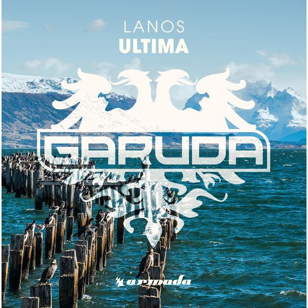 Lanos - Ultima