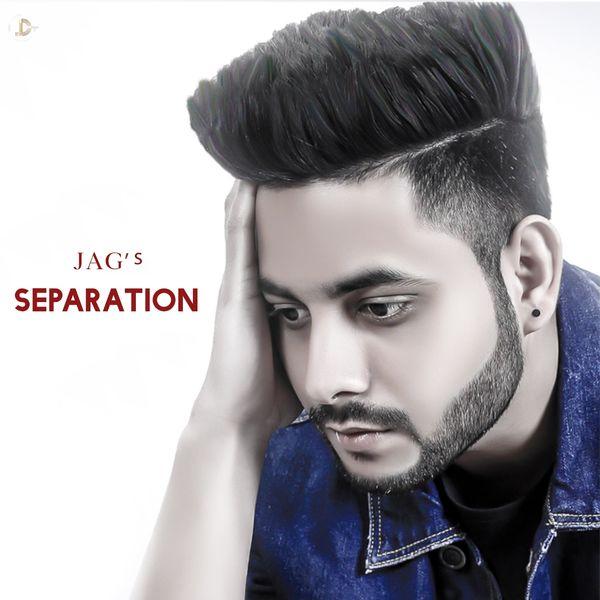 Jag - Sepration