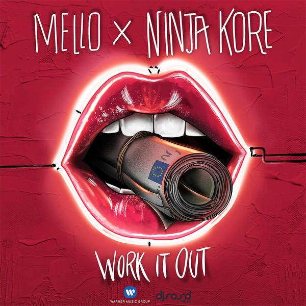 Mello - Work It Out