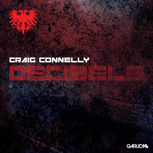 Craig Connelly - Decibels