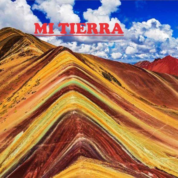 Terco92 - Mi Tierra