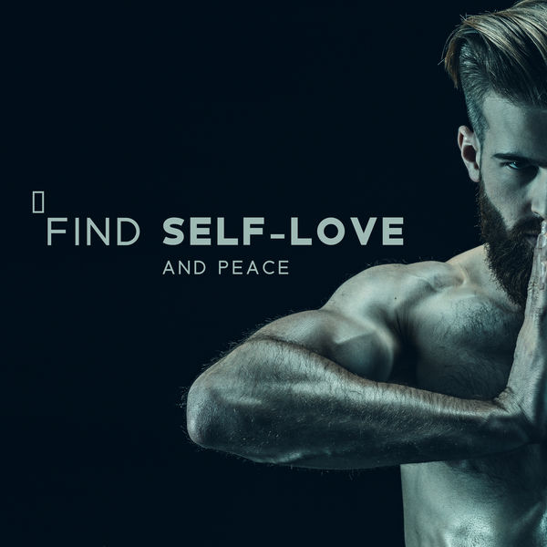 Calm Music Zone - Find Self-Love and Peace