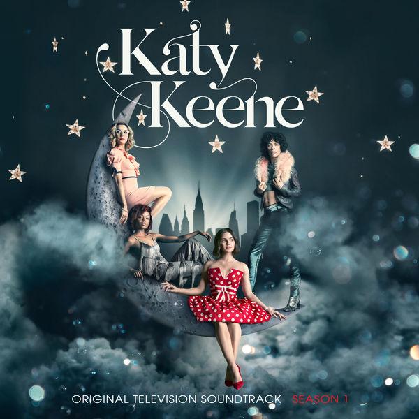 Katy Keene Cast - You Can't Hurry Love (From Katy Keene: Season 1)