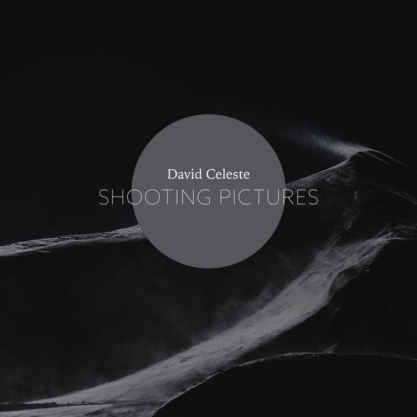 David Celeste - Shooting Pictures