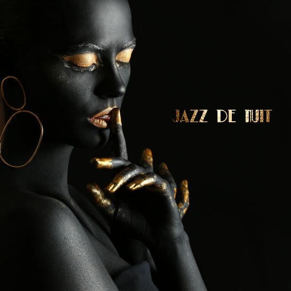 Alternative Jazz Lounge - Jazz de Nuit