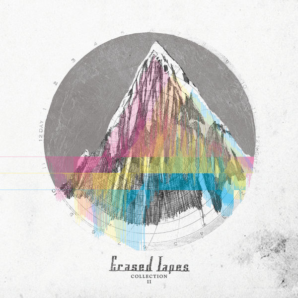 Various Artists - Erased Tapes Collection II