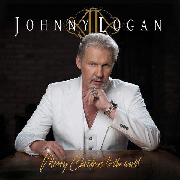 Johnny Logan|Merry Christmas To The World