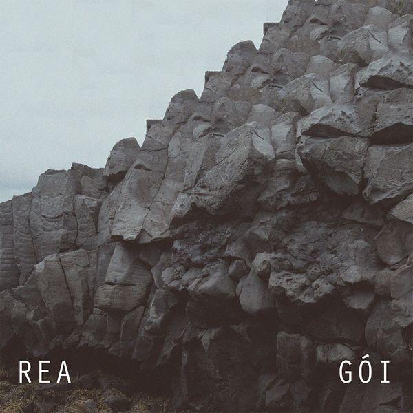 Rea - Gói
