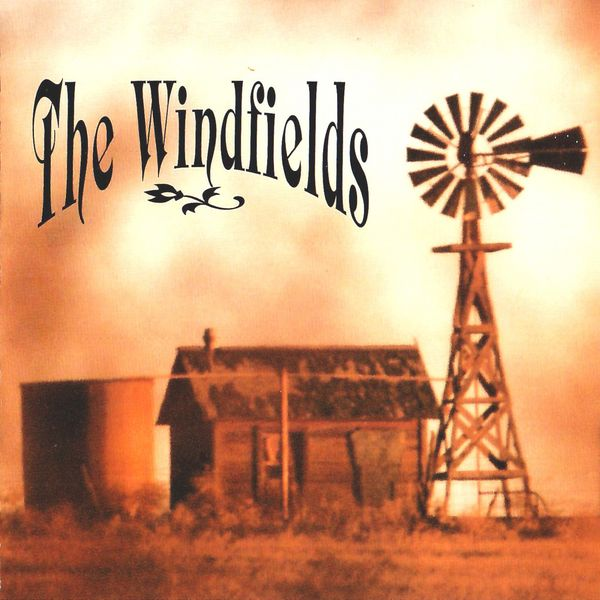 The Windfields - The Windfields