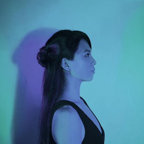 Belle Chen - Pagi (Live Remake)
