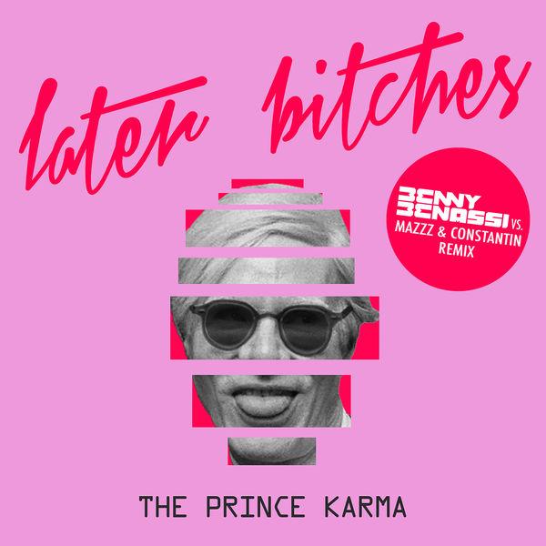 Benny benassi télécharger la chanson satisfaction.