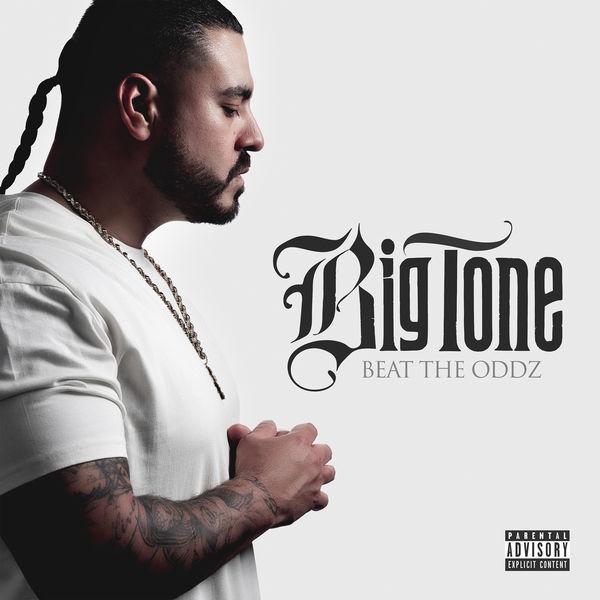 Big Tone - Beat The Oddz