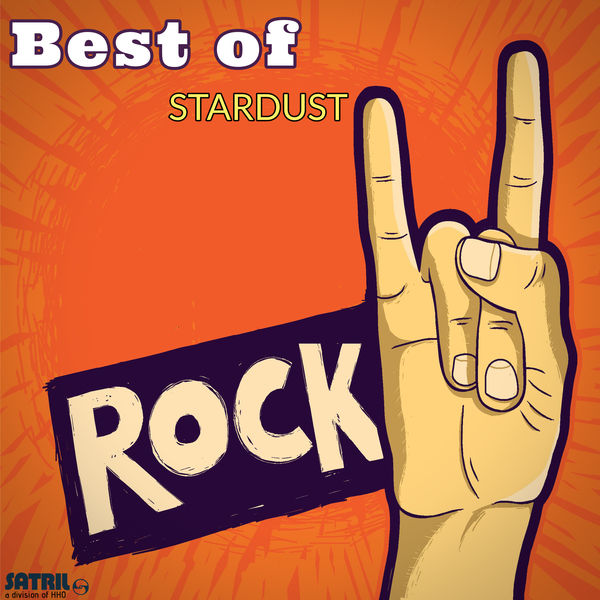 Stardust - Best of Stardust