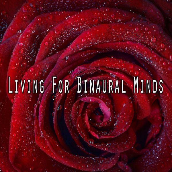 Binaural Beats Brainwave Entrainment - Living for Binaural Minds