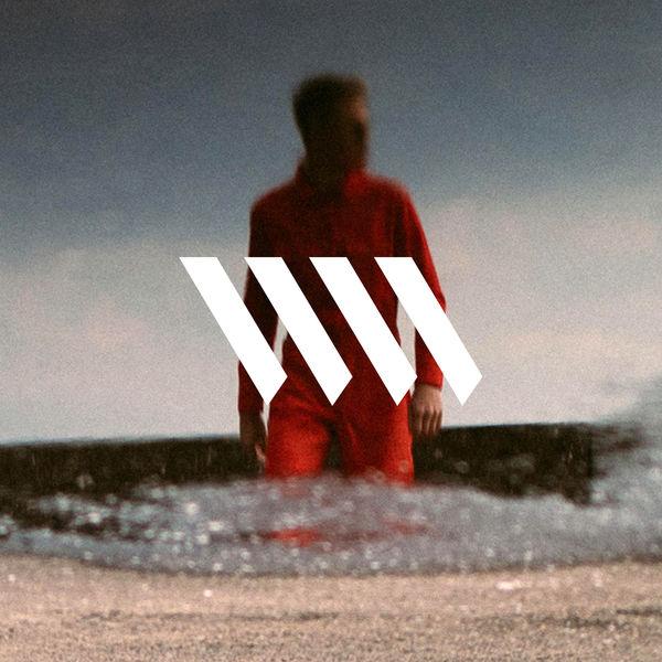 Joris Voorn - Four (Remixes Deluxe)