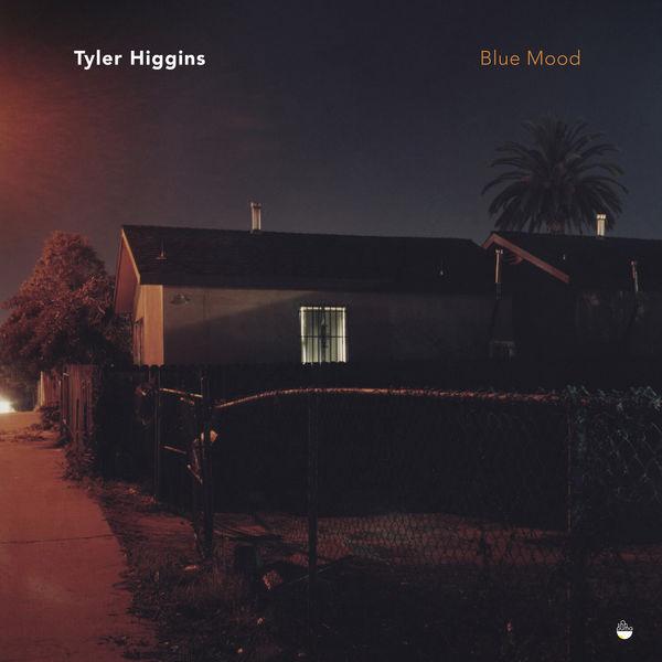Tyler Higgins - Blue Mood