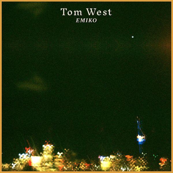 Tom West - Emiko