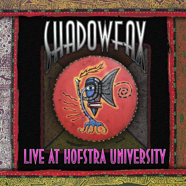 Shadowfax - Live at Hofstra University