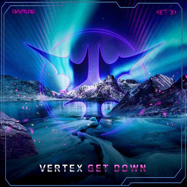 Vertex - Get Down