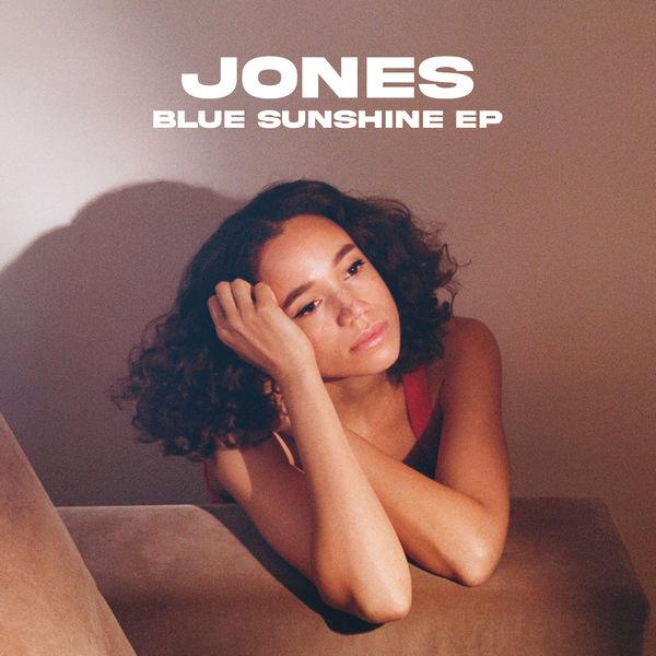 Jones - Blue Sunshine