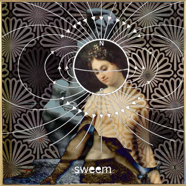 Sweem - Elle