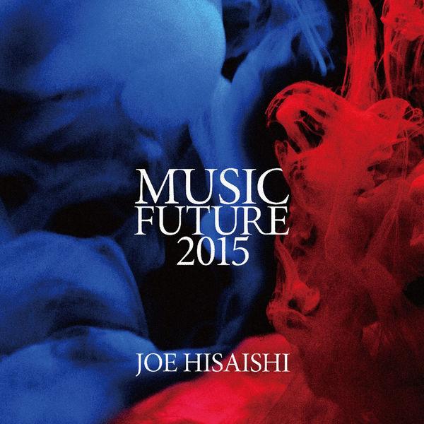 future album download 2015