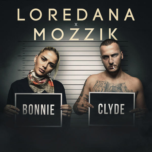 bonnie and clyde mp3 download