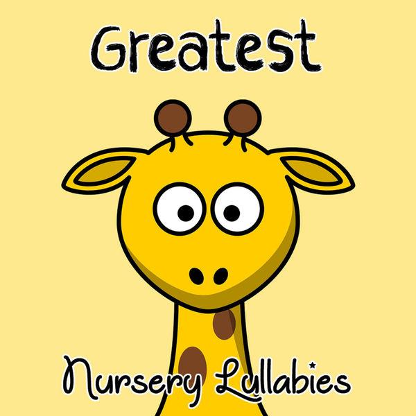 Lullaby Babies Baby Sleep Nursery Rhymes Music 12 Greatest Lullabies
