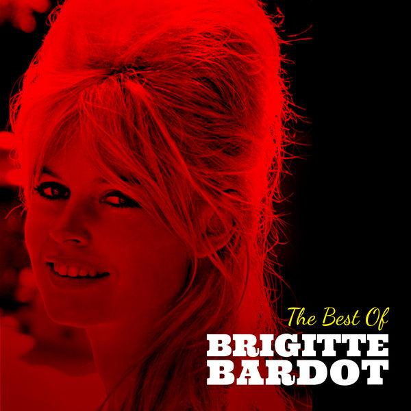 Brigitte Bardot|The besto of Brigitte bardot