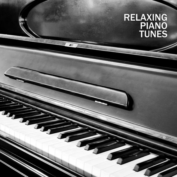 Relaxing Instrumental Jazz Ensemble - Relaxing Piano Tunes: Instrumental Jazz Music Ambient, Jazz Lounge, Deep Relaxation, Piano Music to Calm Down