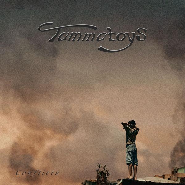 Tammatoys - Conflicts