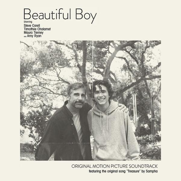 Various Artists - Beautiful Boy (Original Motion Picture Soundtrack)