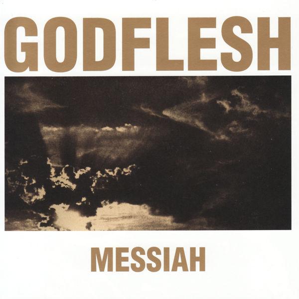 Godflesh|Messiah