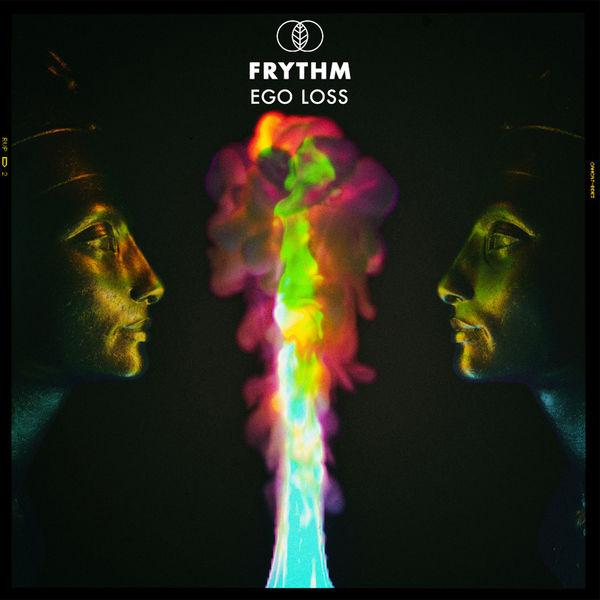 Frythm - Ego Loss
